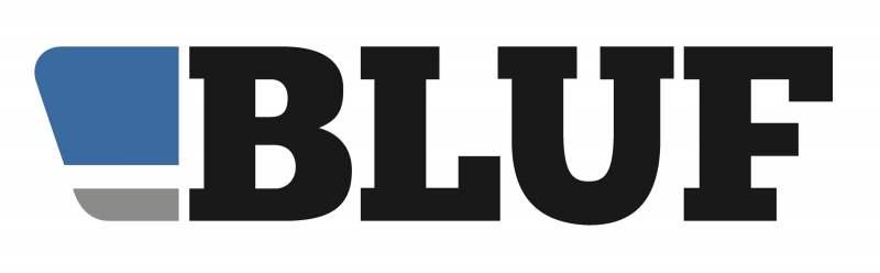 BLUFblack450dpiTRANS