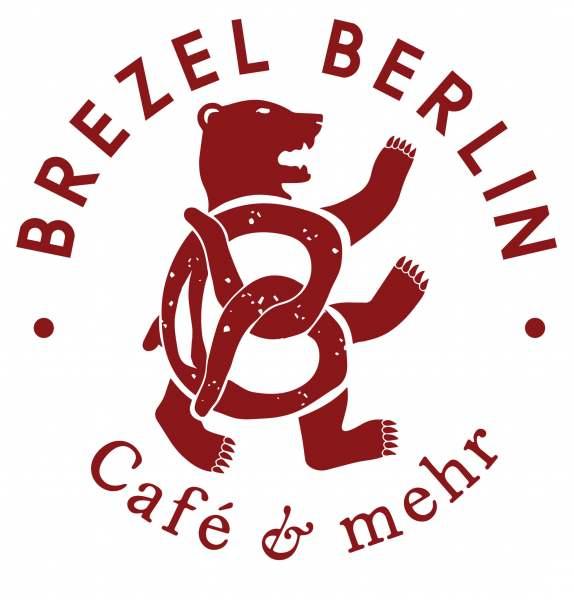 Brezel-Berlin-Logo