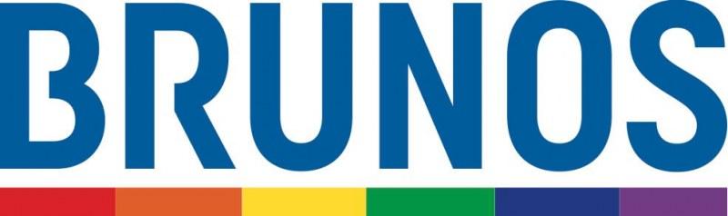 Brunos_Logo_2016
