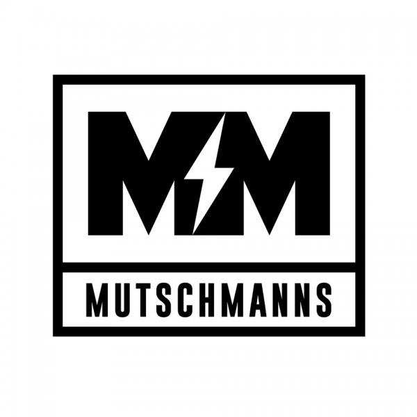 LogoMMw2Fs
