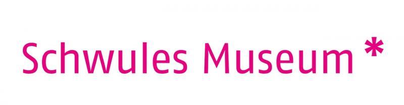 Logo_Weiß_Rosa_300dpi