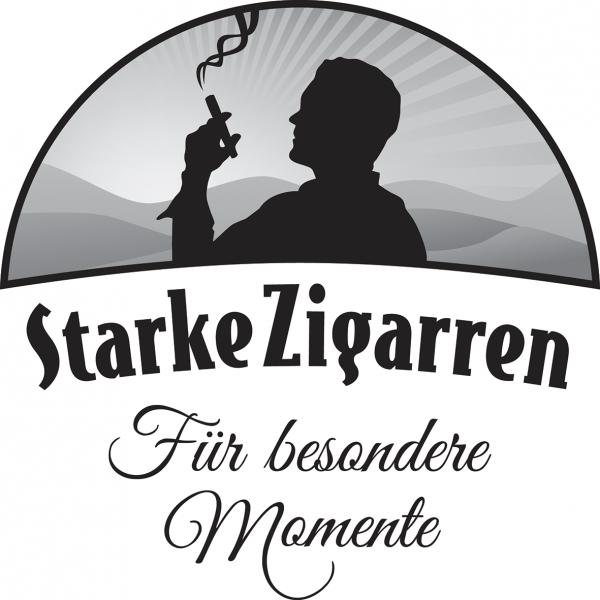 SZ_Logo_Claim_grey
