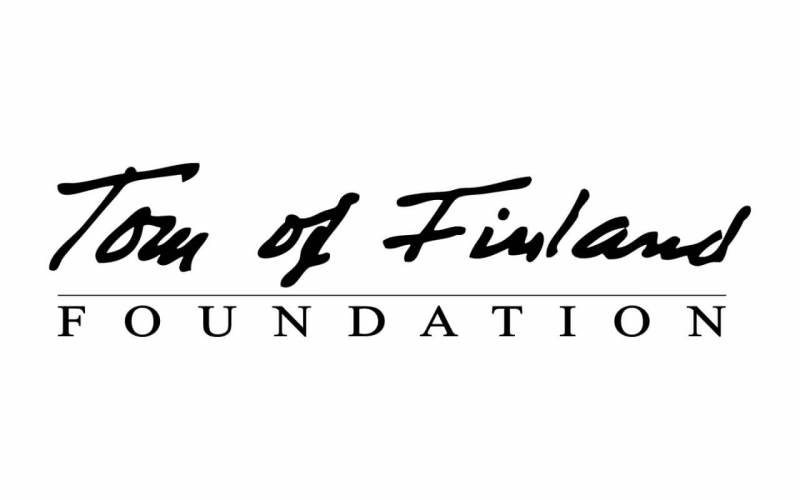 TOF-Foundation-Logo-auf-weiß