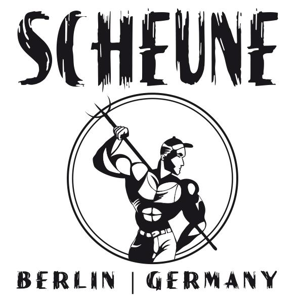 scheune_5x5_w-s