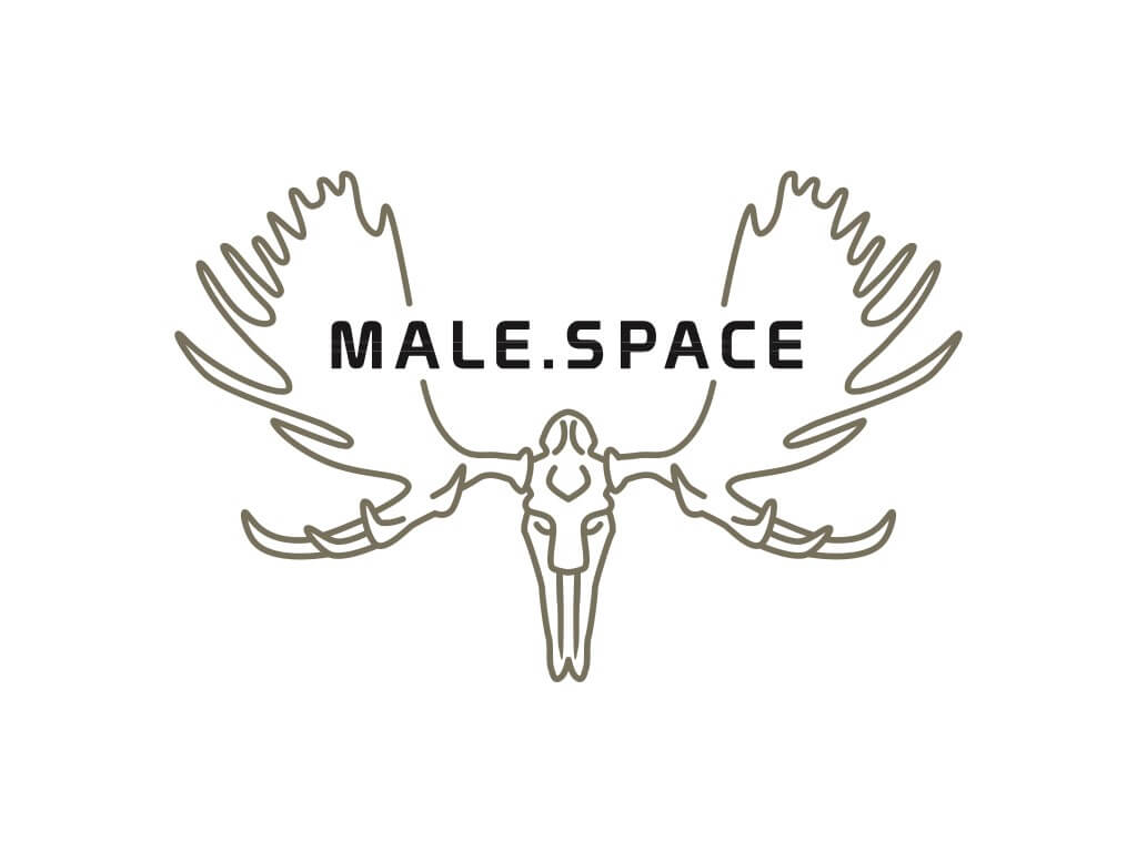 Logo Male.Space.001
