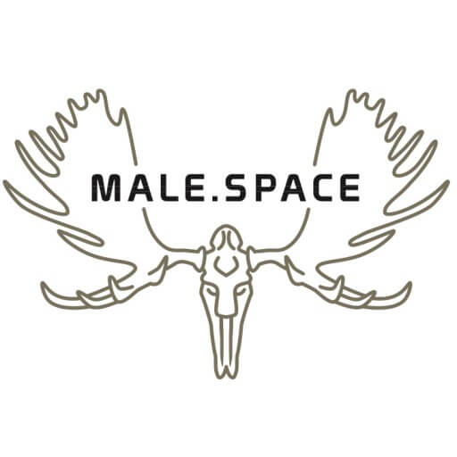 Male.Space brings new entertainment on stage at Folsom Europe