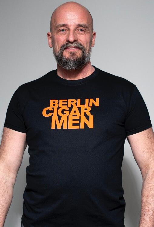 #berlincigarmen
