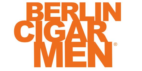 Gay puff berlin