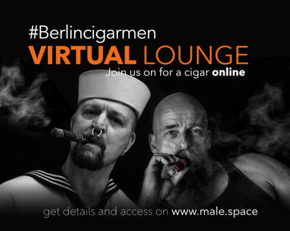 BERLINCIGARMEN VIRTUAL